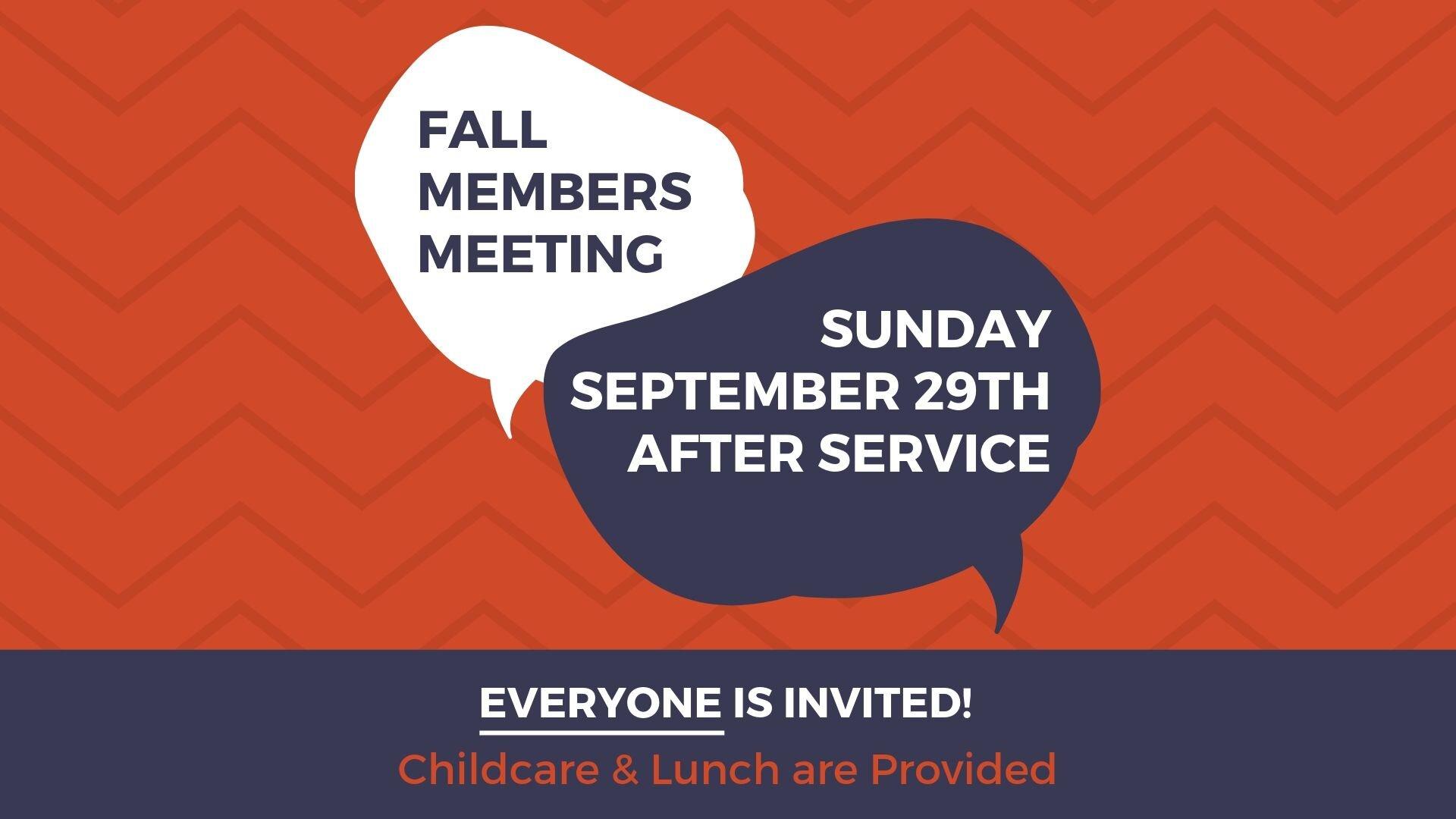 Members Meeting Fall 2019.jpg