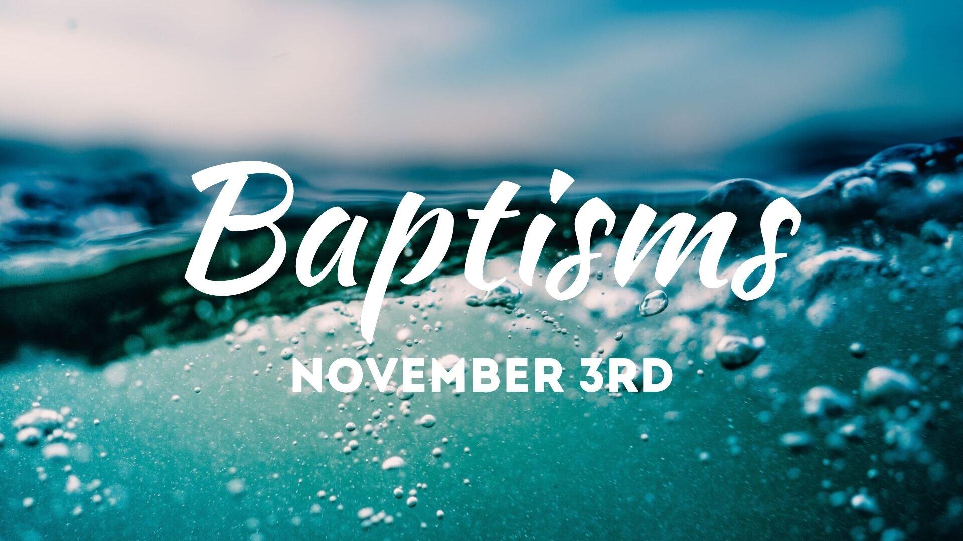 Baptisms 2019 11 03.jpg