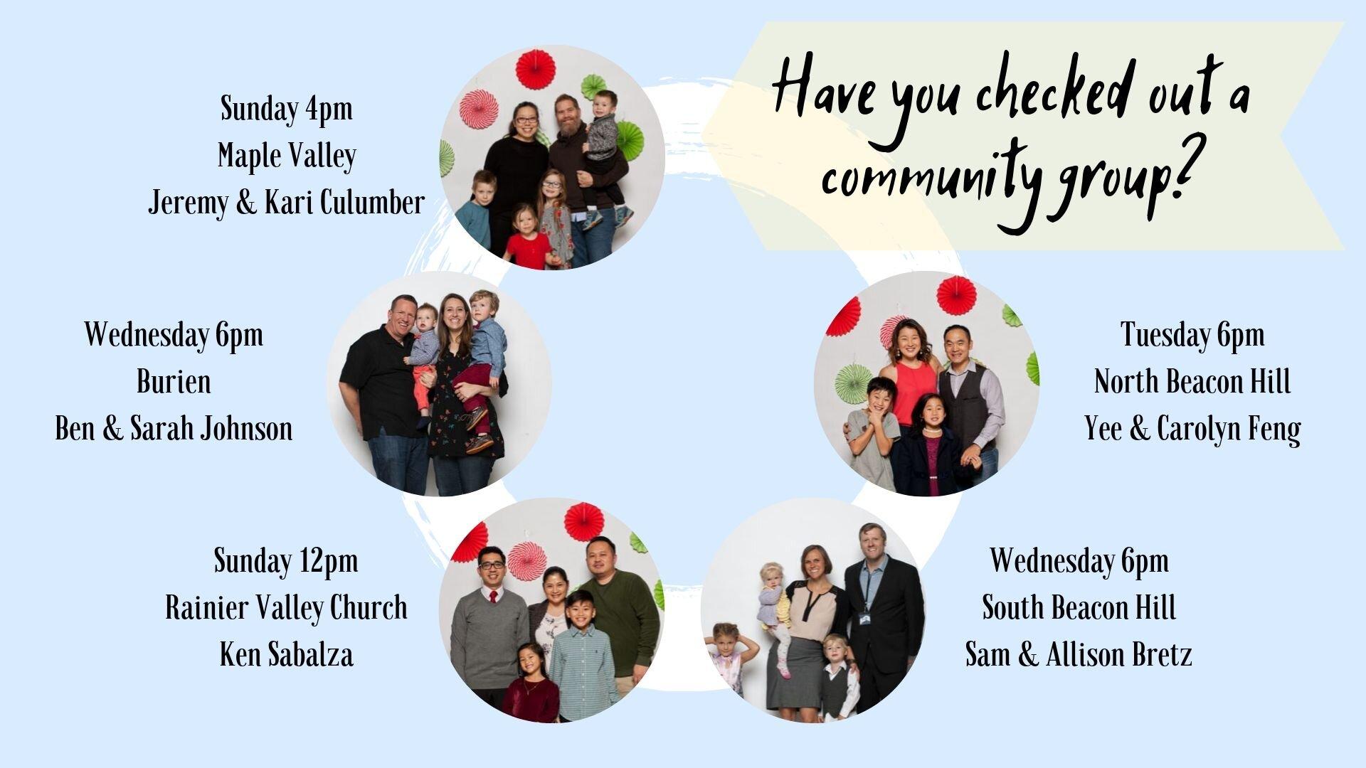 Community Groups September 2019.jpg