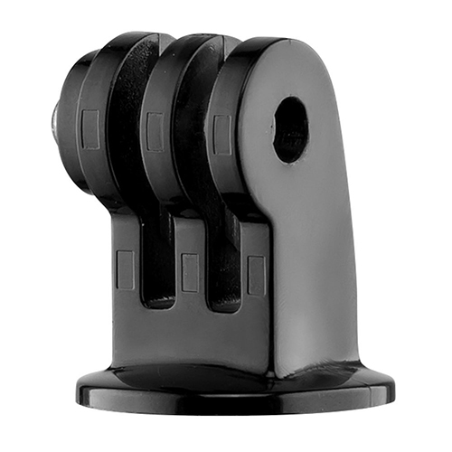 Manfrotto 1/4 Thread adapter for GoPro.jpg