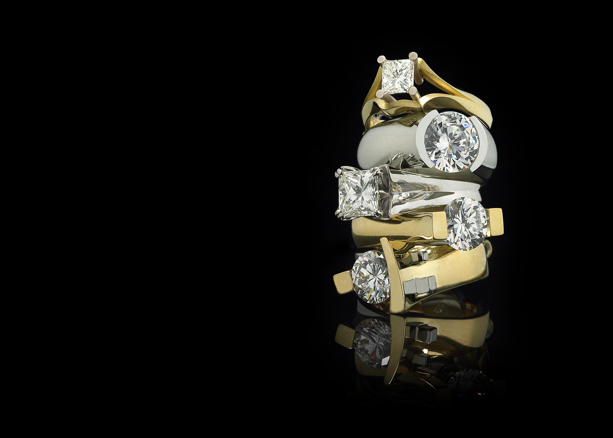 Diamonds_&_Gold_Final.jpg