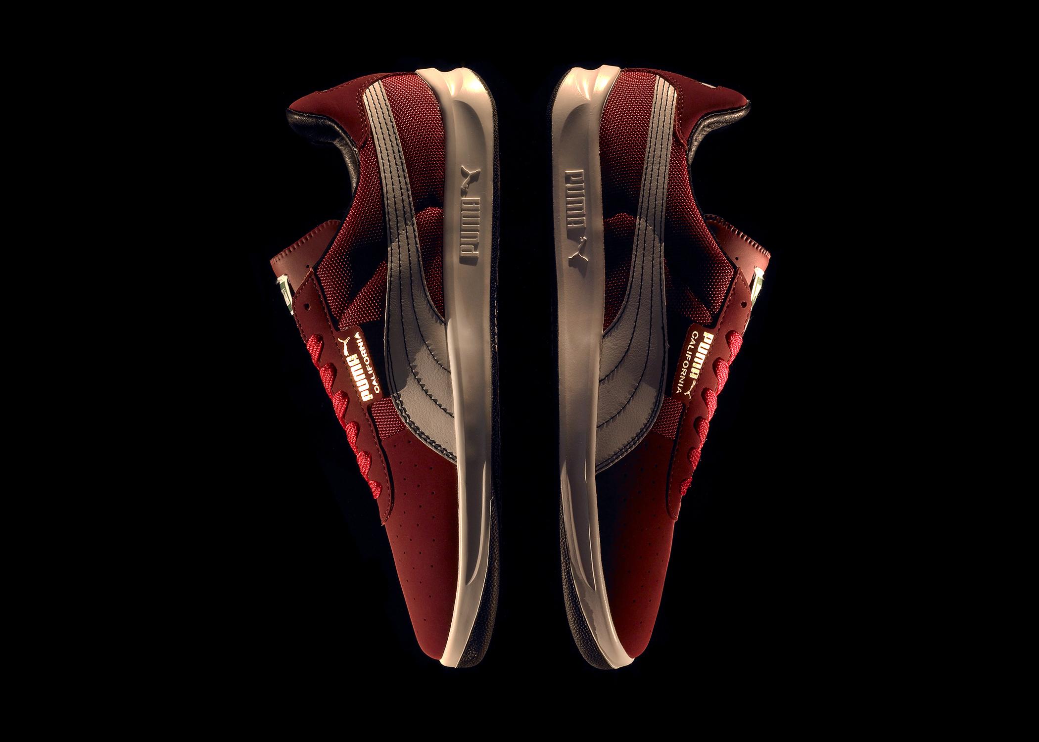 PumaShoes.jpg