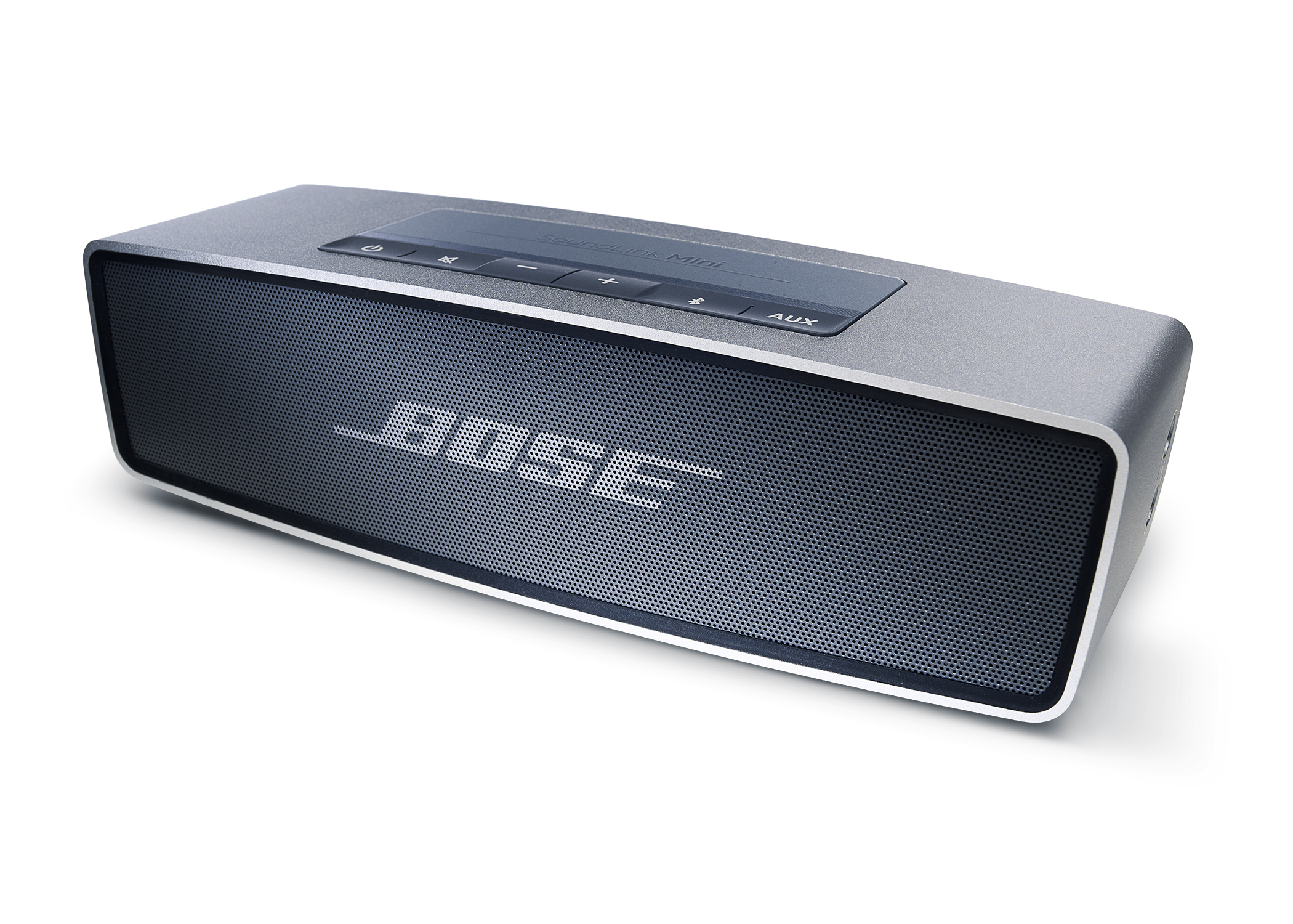 Bose1-7-2013 17594.jpg