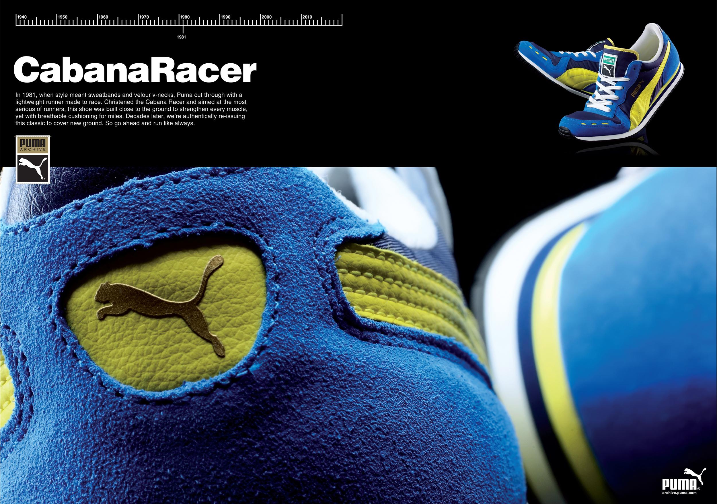Cabana Racer Print.jpg