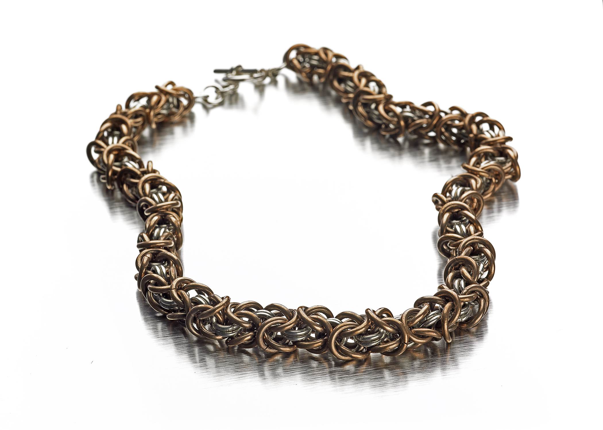 Jewels-005880BJ's.jpg