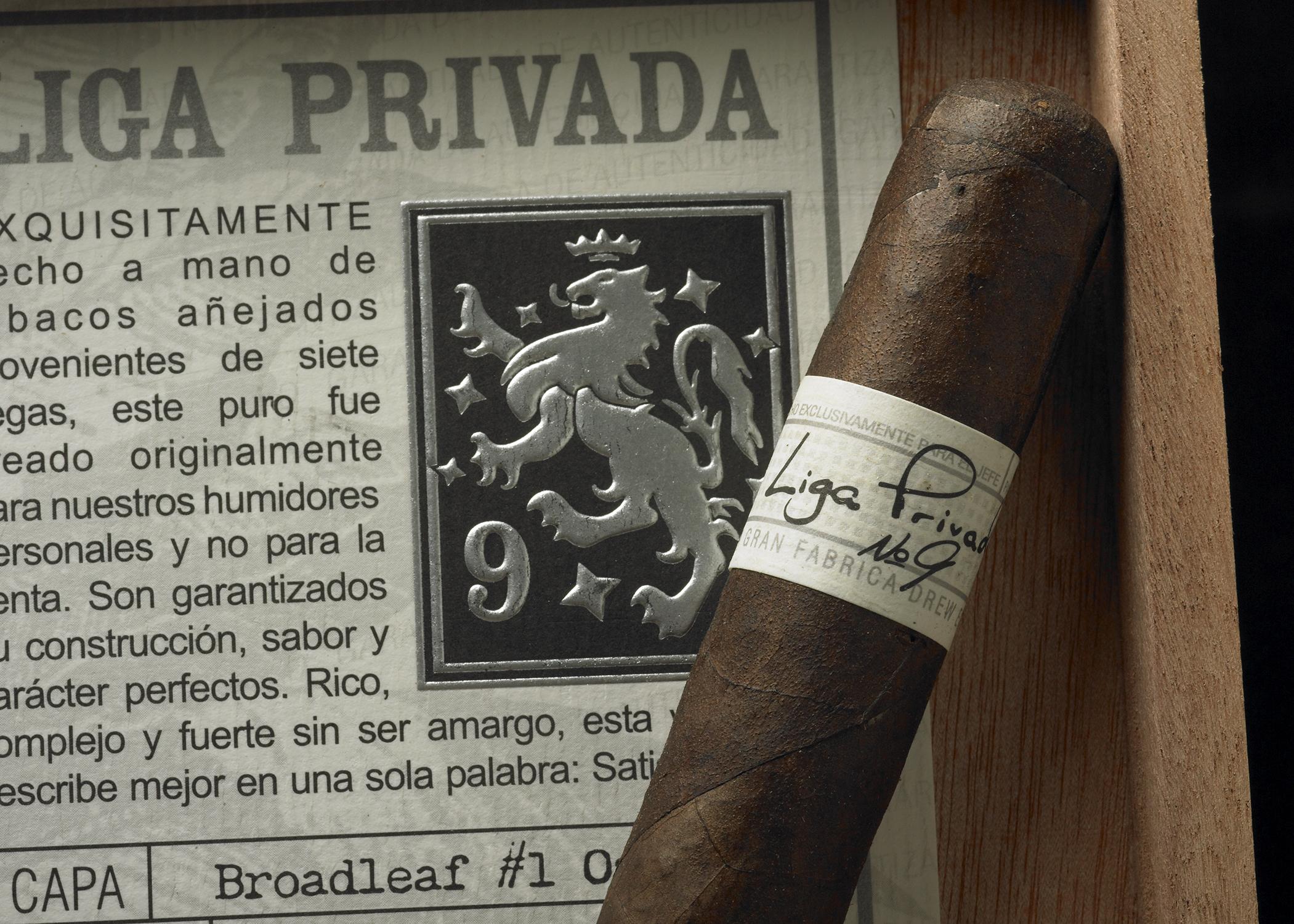 Cigars-021.jpg