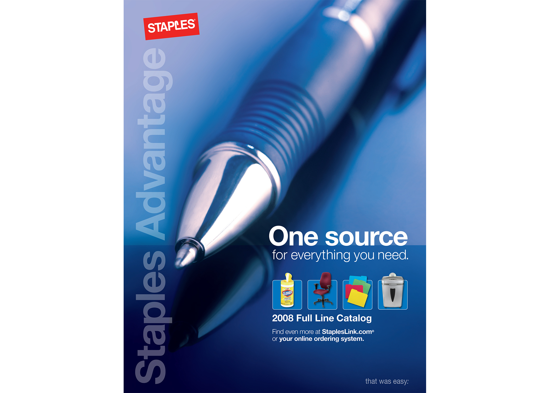 Staples Final Cover.jpg