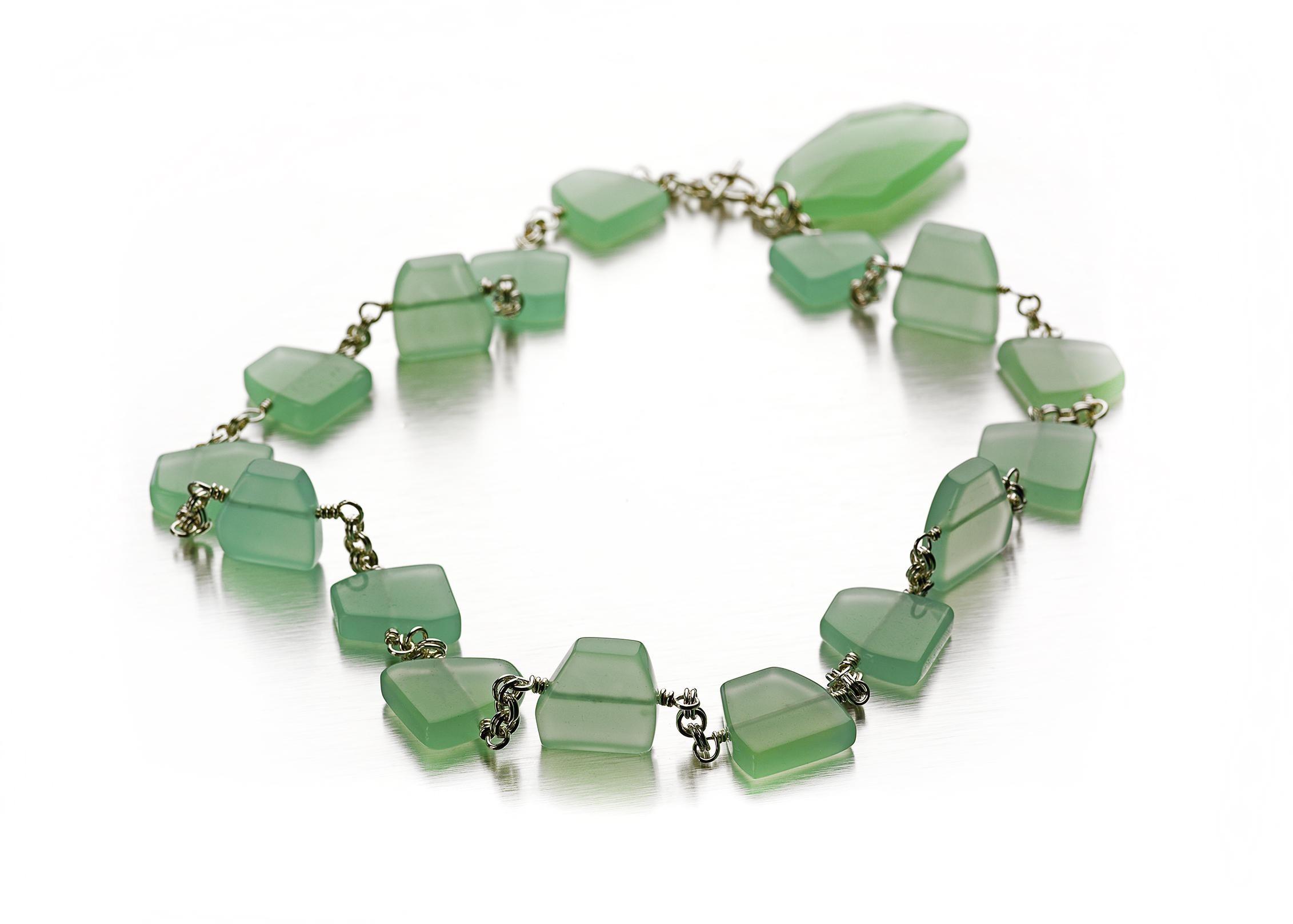 Jewels-005872BJ's.jpg