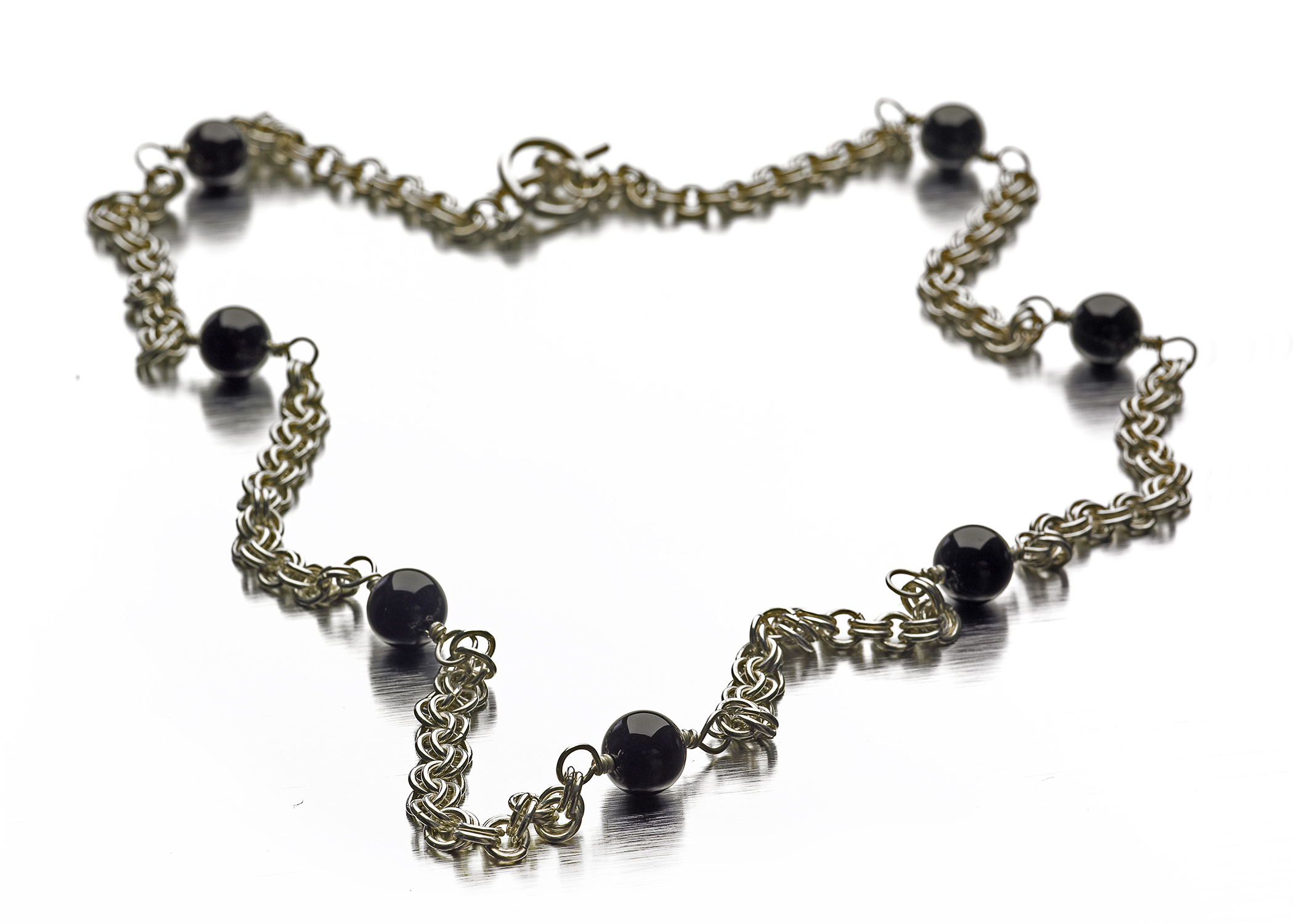 Jewels-005892BJ's.jpg