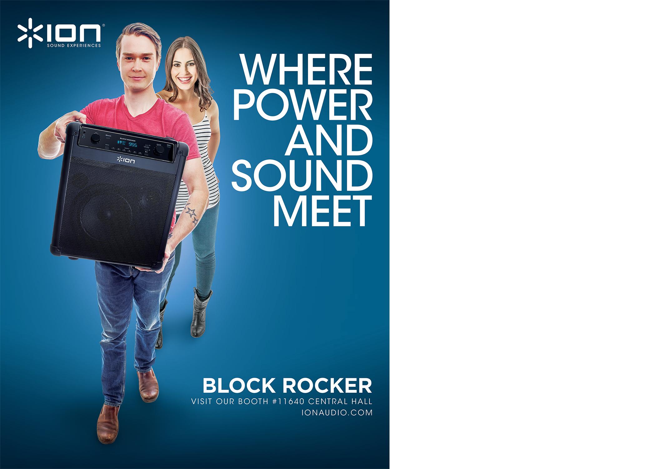BlockRocker111.jpg