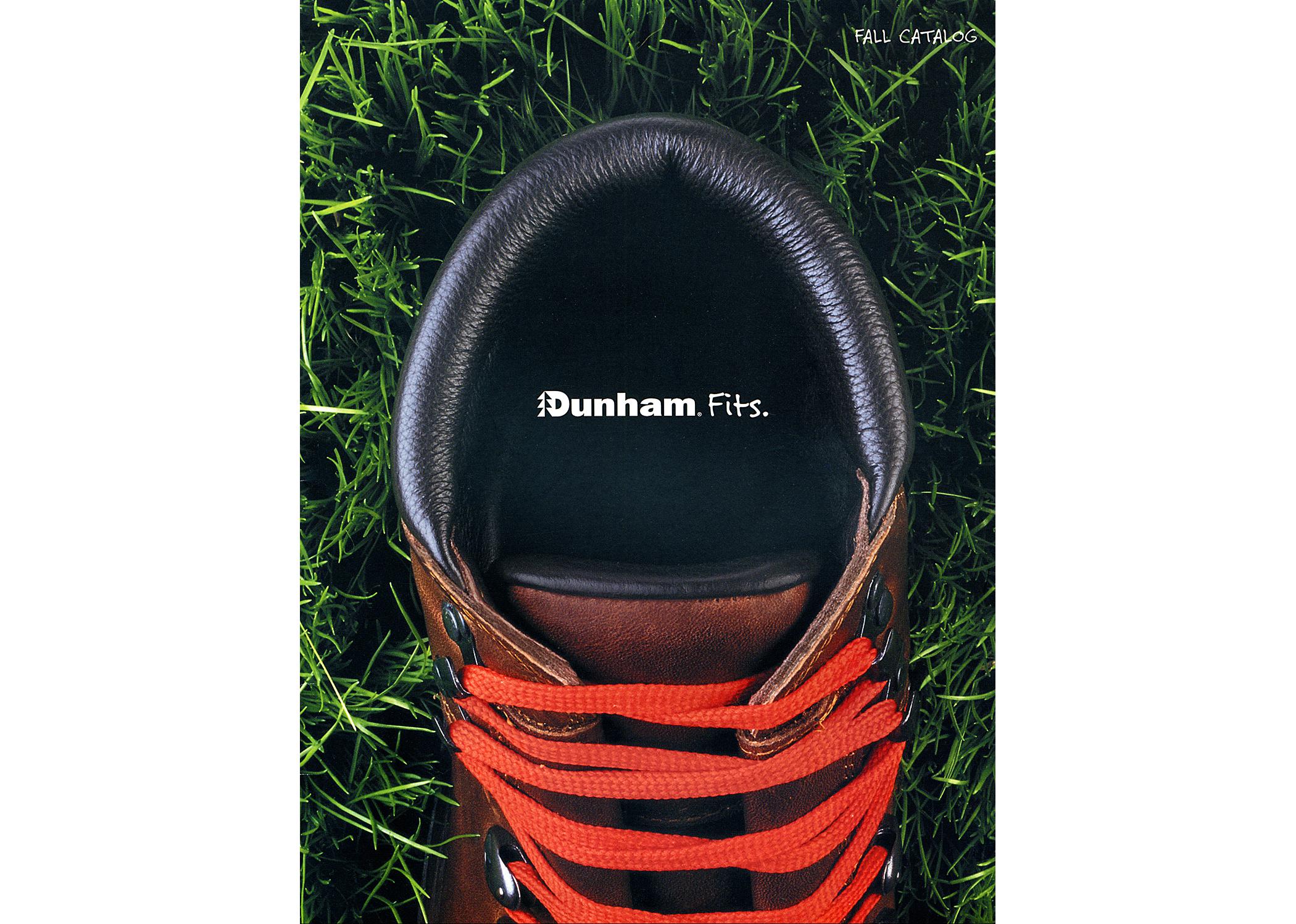 Dunham Catalog Cover.final.jpg