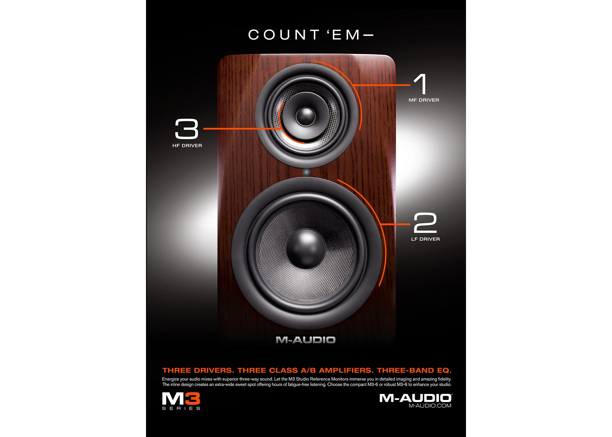 MAUDIO_M3Series_MF_OUT.jpg