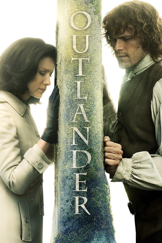 Outlander (2017)