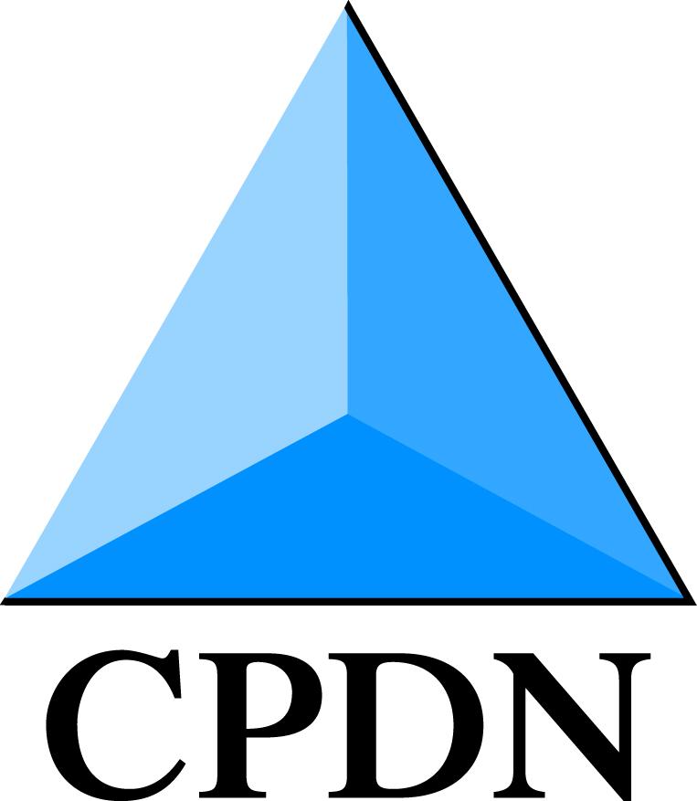 CPDN Newlogo2007.jpg