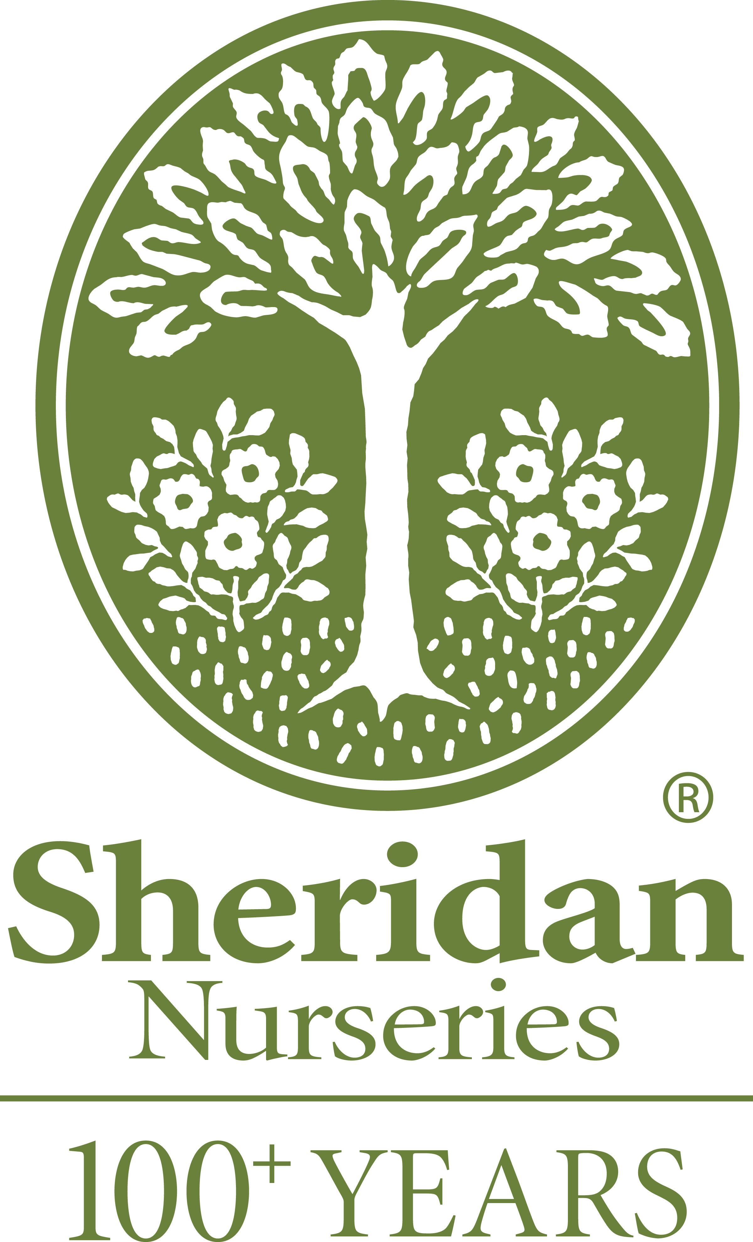 Sheridan_Nurseries_100+575C.jpg
