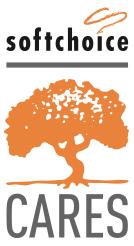 logo resize.001.jpg