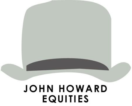 JH Equities.jpg