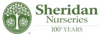 Sheridan-Nurseries-l#35C72F.jpg