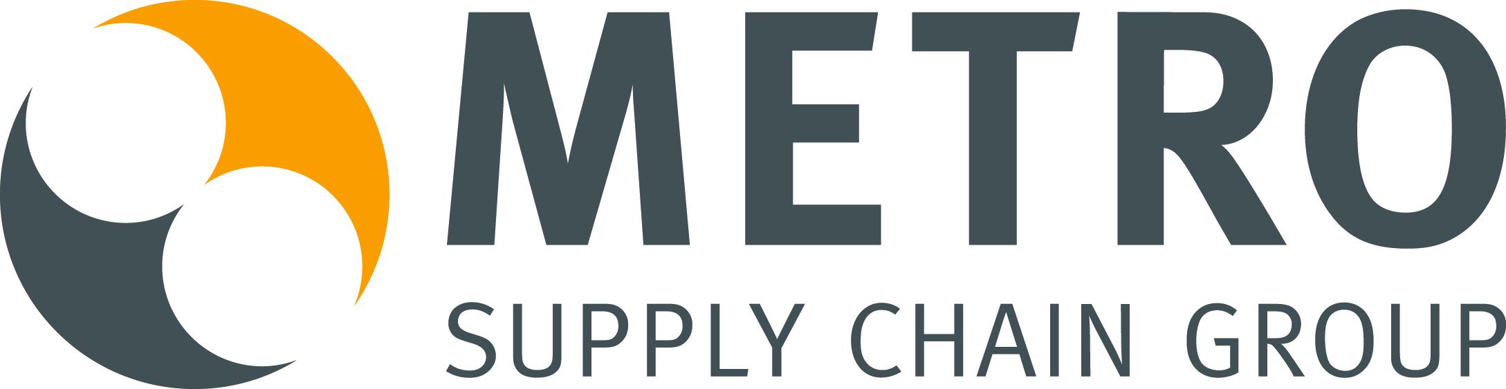 Logo_MetroSCG_CMYK.jpg