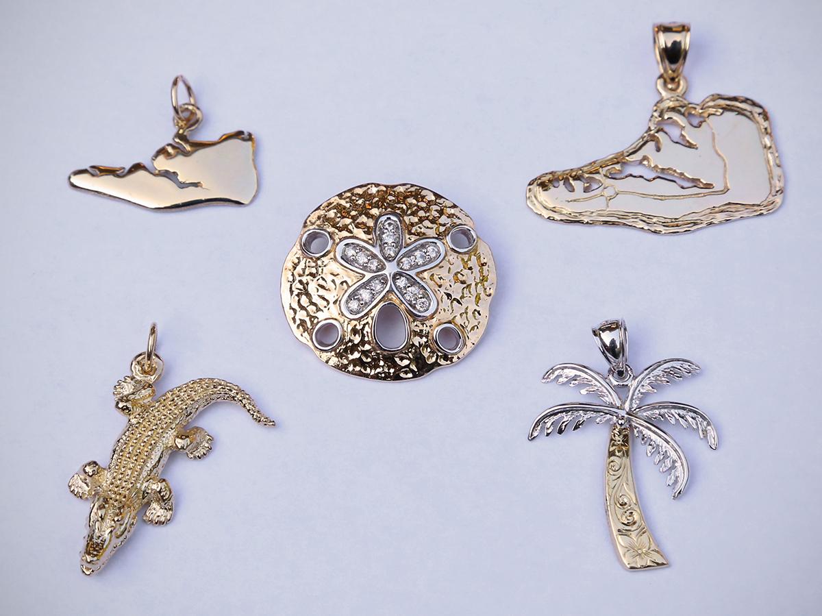 hilton head island charms.jpg