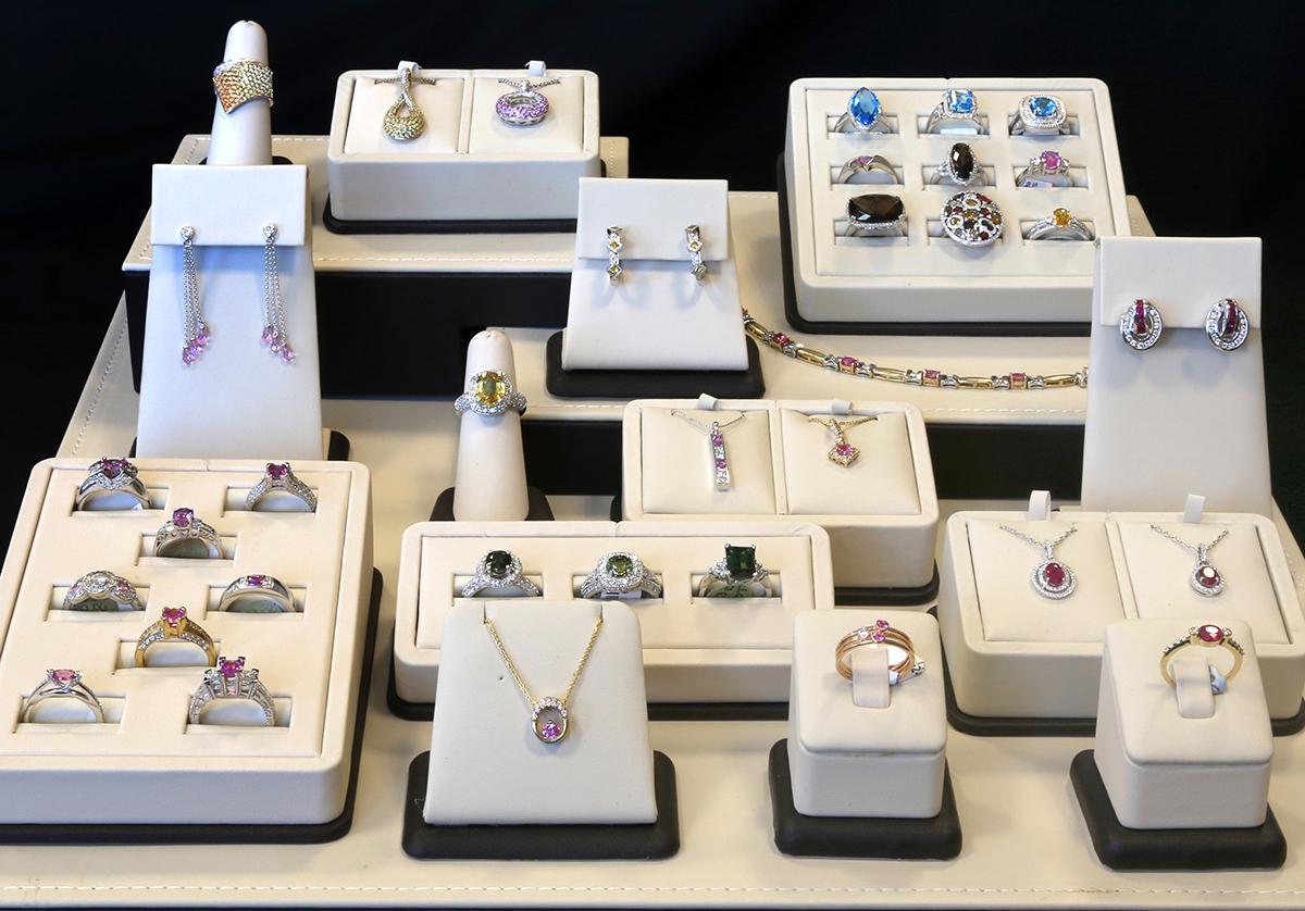 sapphire and topaz jewelry.jpg