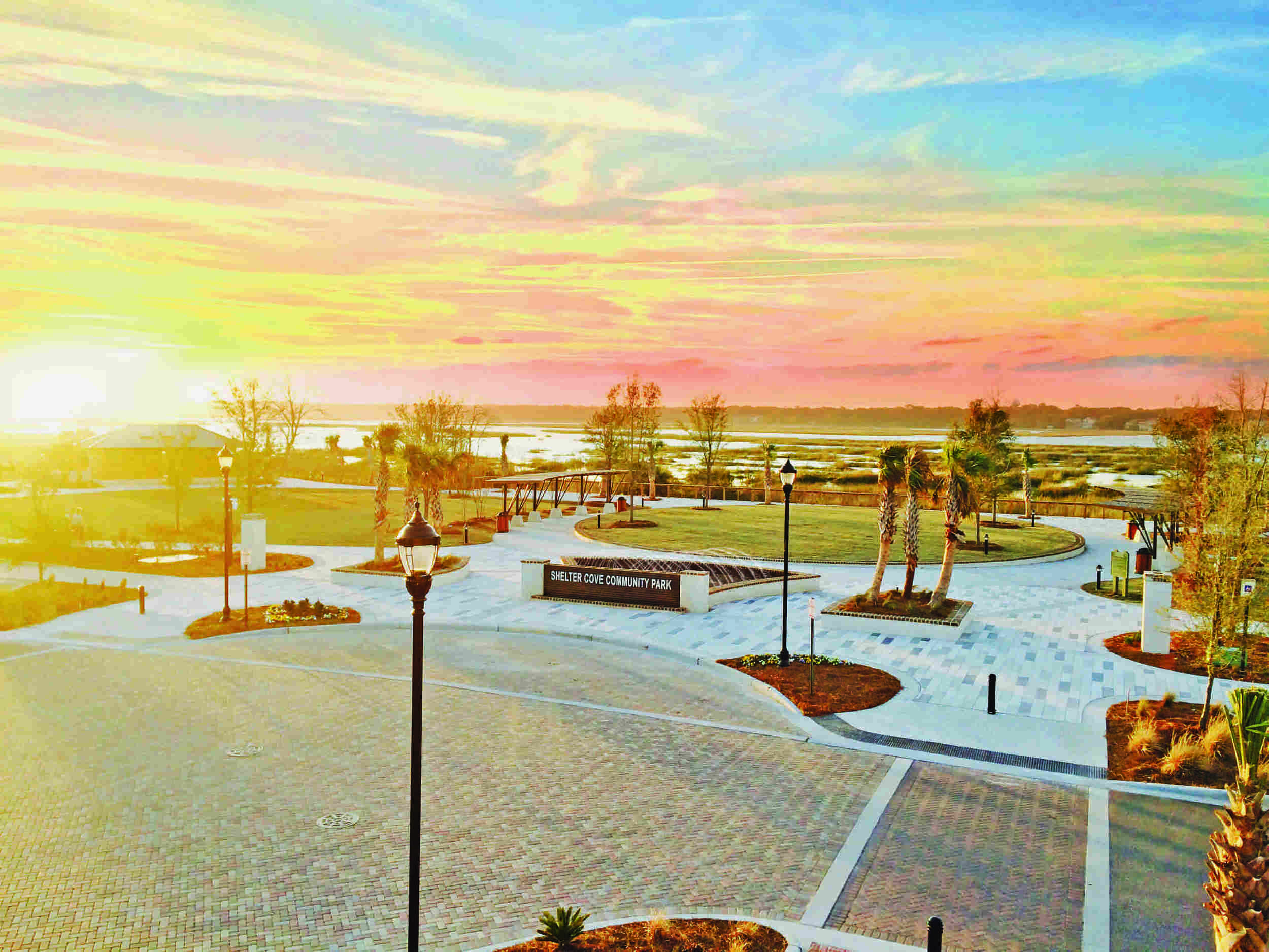 Park Sunset copy.jpg