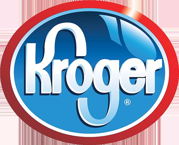 Kroger01.jpg