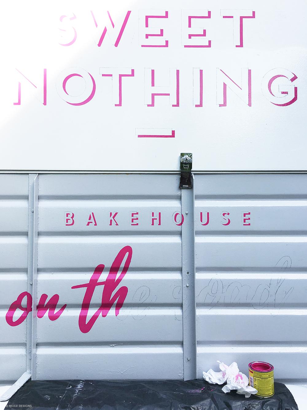 sweet nothing trailer 02.jpg