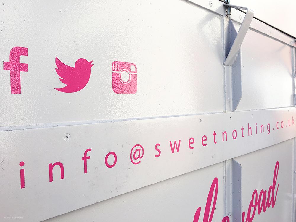 sweet nothing trailer 04.jpg
