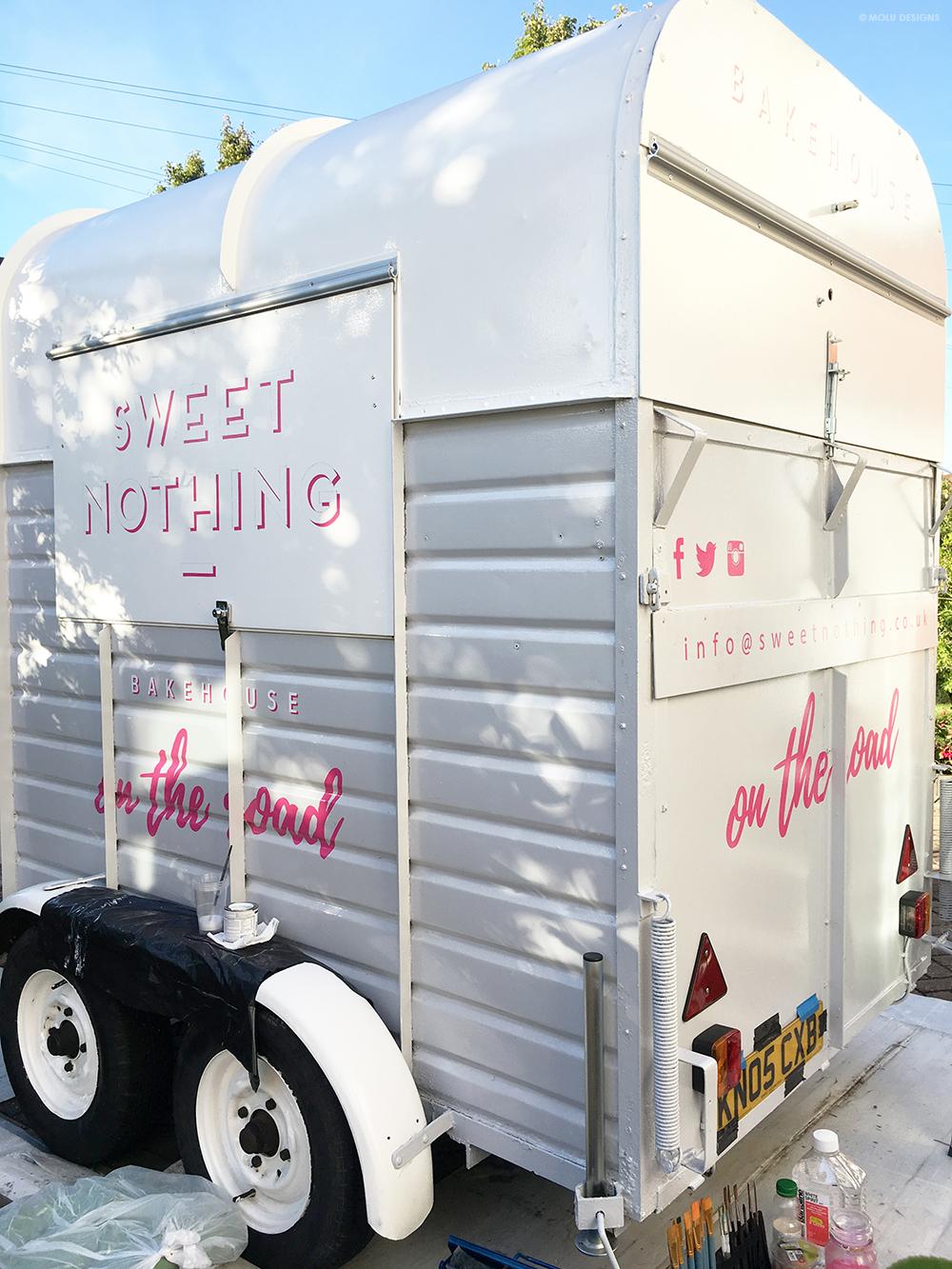 sweet nothing trailer 05.jpg