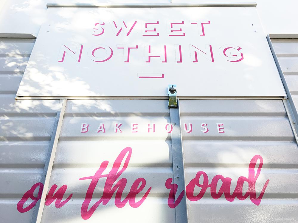 sweet nothing trailer 06.jpg