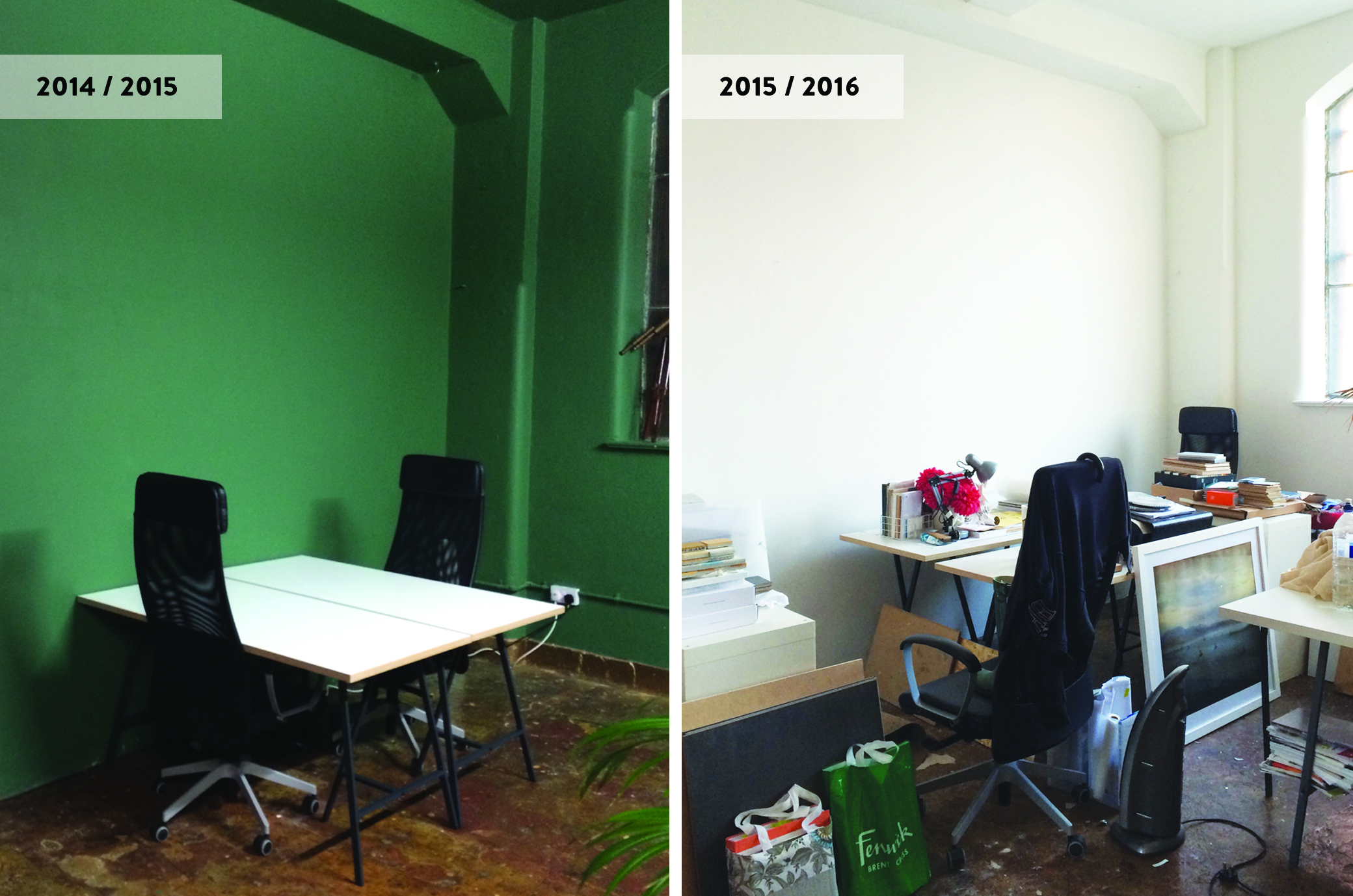 FIG ROW STUDIO B&A 01jpg.jpg