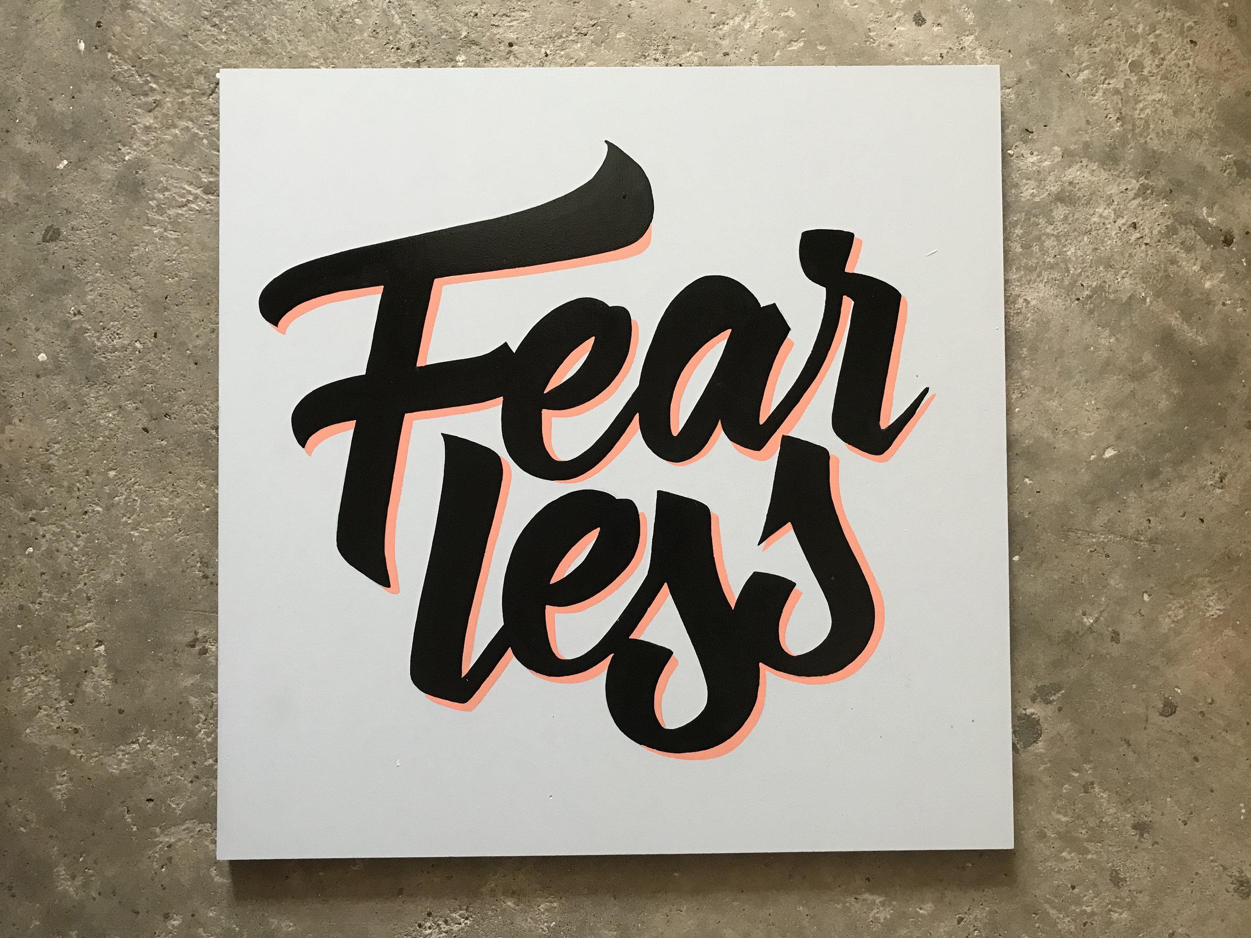 Fearless_Sign-02.jpg