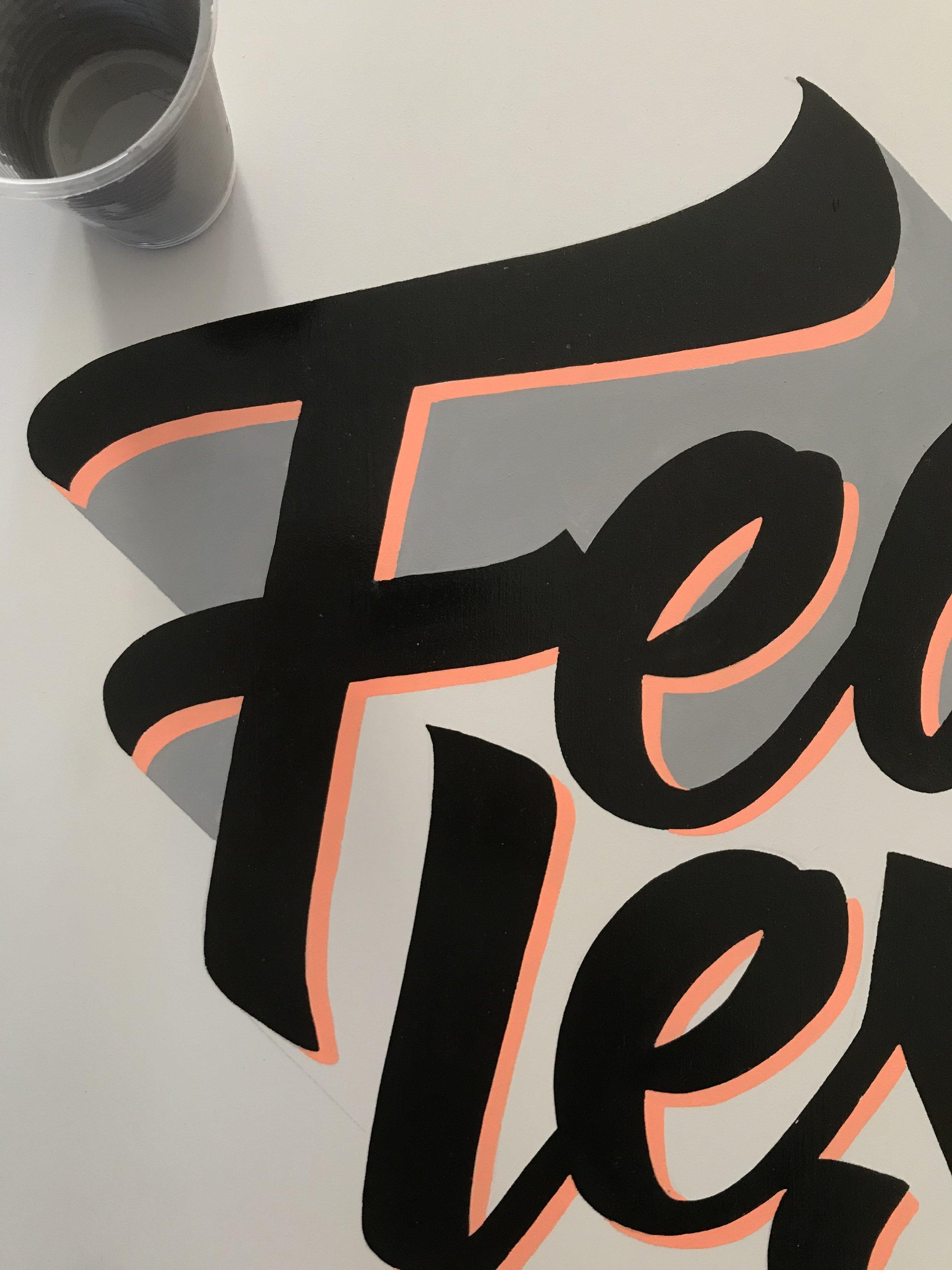 Fearless_Sign-12.jpg