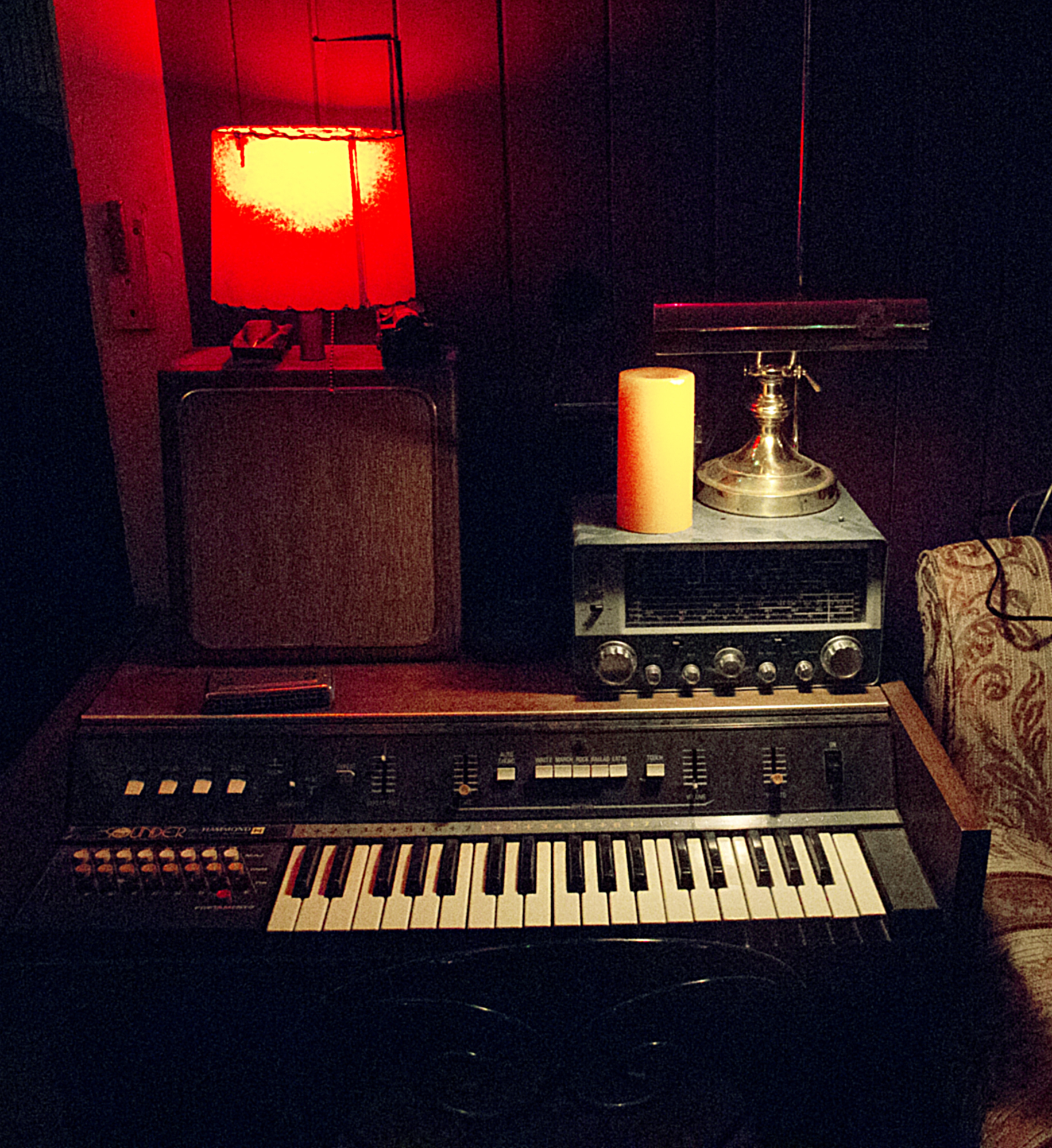2016_02_23 Paul's studio - organ 2000 IMG_3757.jpg