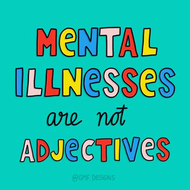 My first two blog posts for Mental Health Awareness Month are live on the blog! This month, I'll be doing a series on common phrases that misuse mental illnesses. My first post, which you can find a link to in my bio, is an introduction to the series and what I hope it accomplishes. My second post dives into how OCD is misused in conversation. I hope you all enjoy reading these posts as much as I loved writing them!