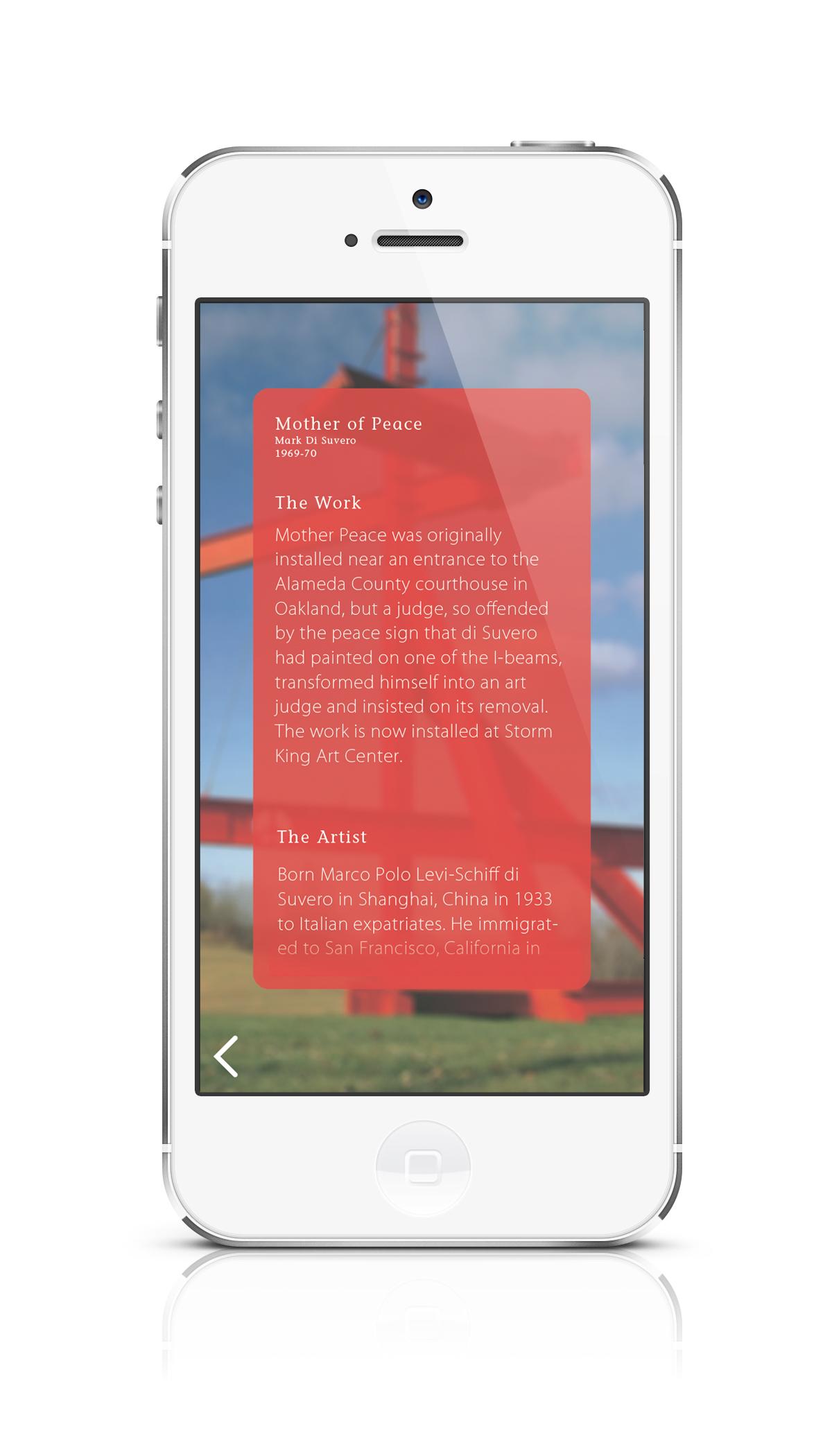 App_Screen_003.jpg