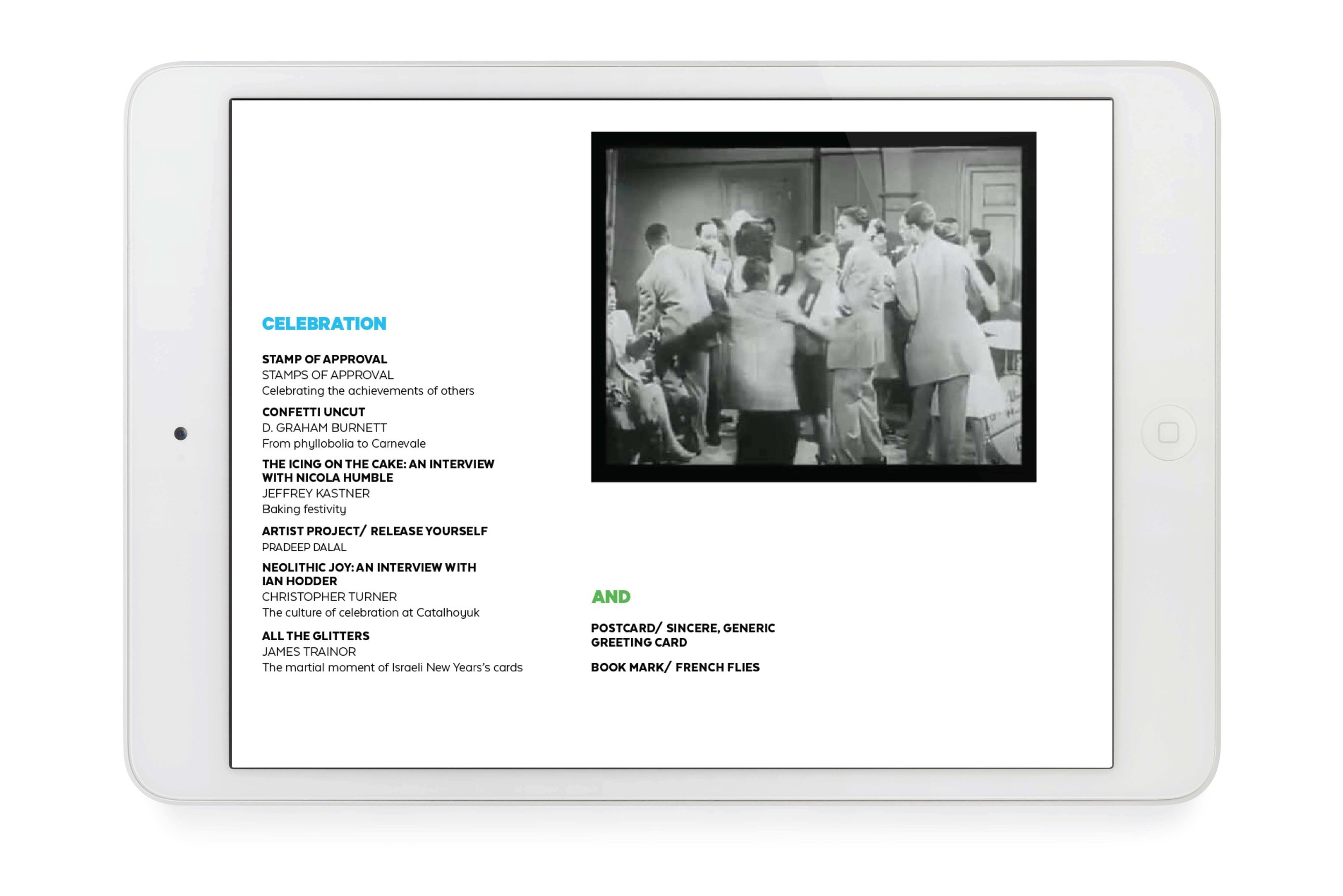 Binder6_Page_10.jpg