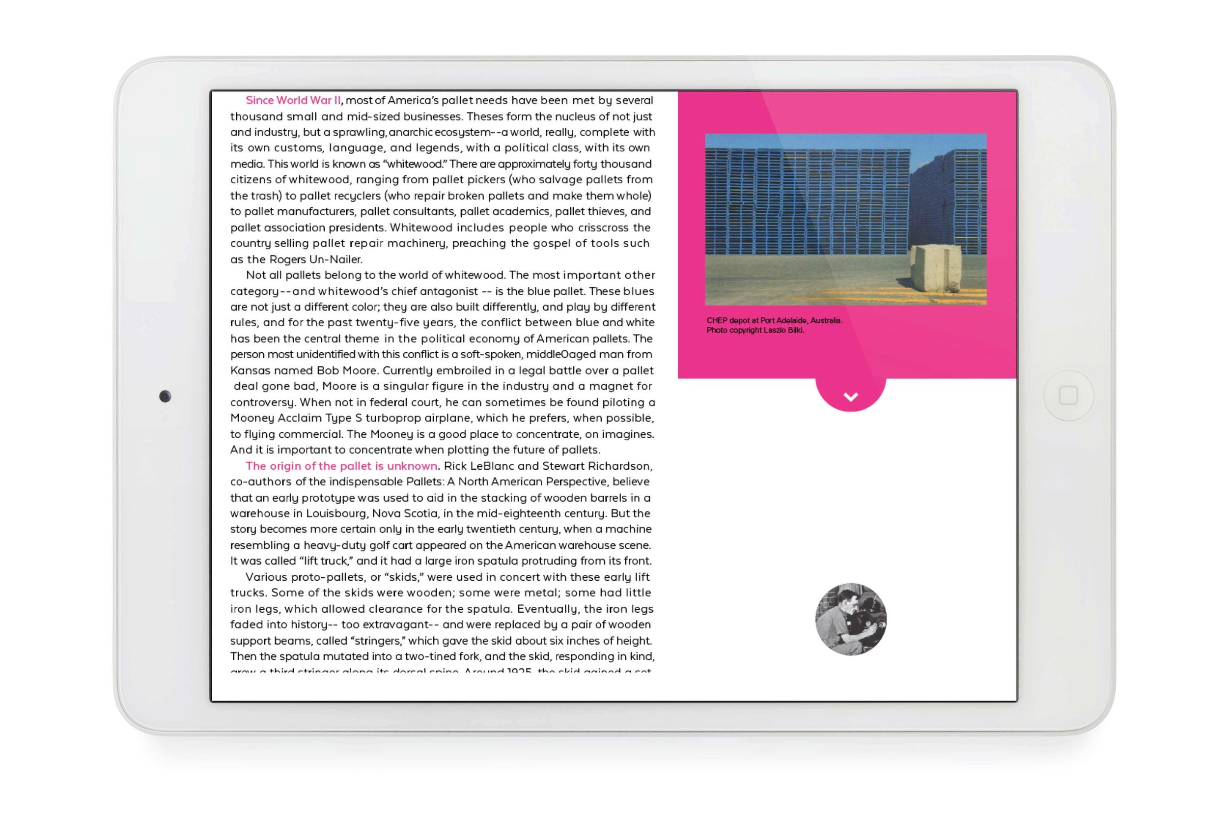 Binder6_Page_12.jpg