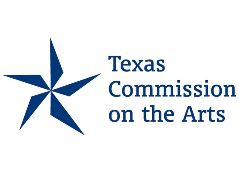 Texas_Commission_on_the_Arts_logo.jpg