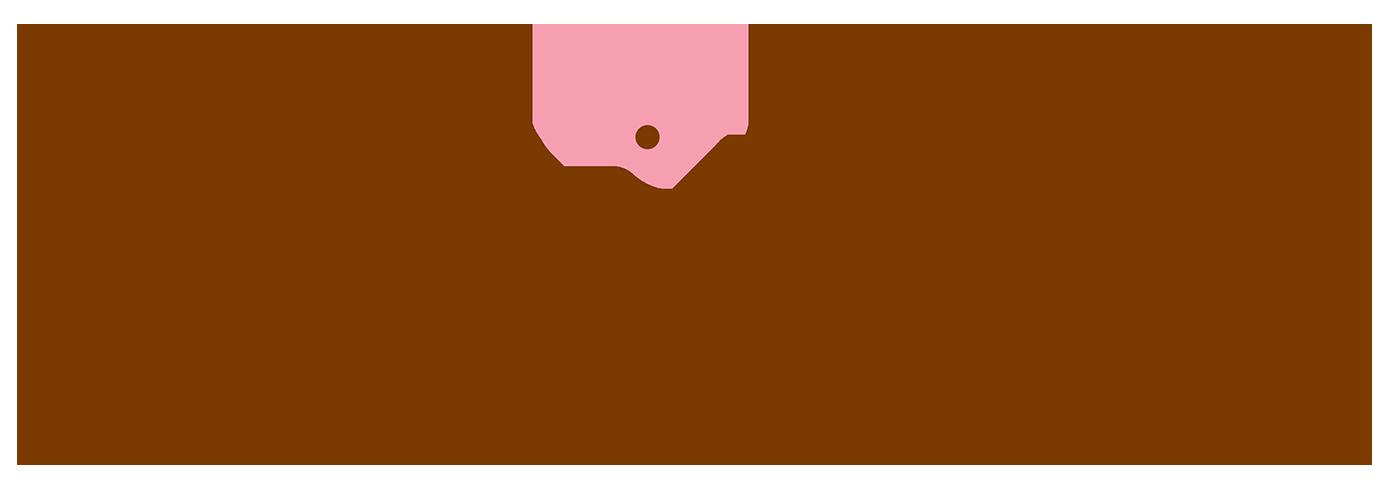 Sprinkles_Logo.png