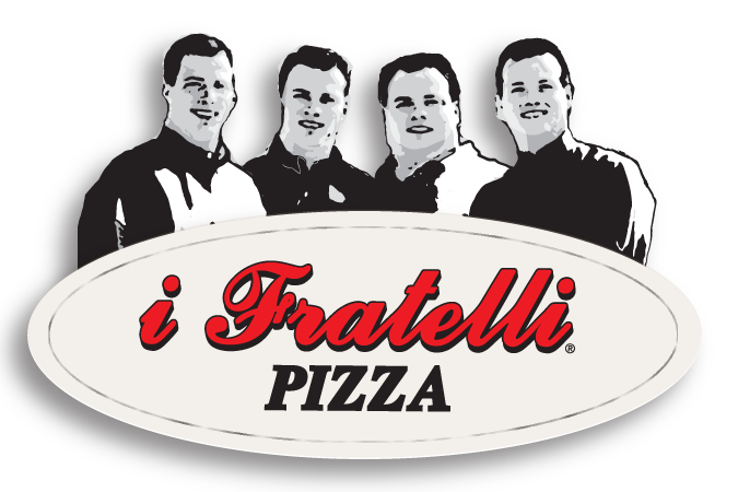 iFratelli.png