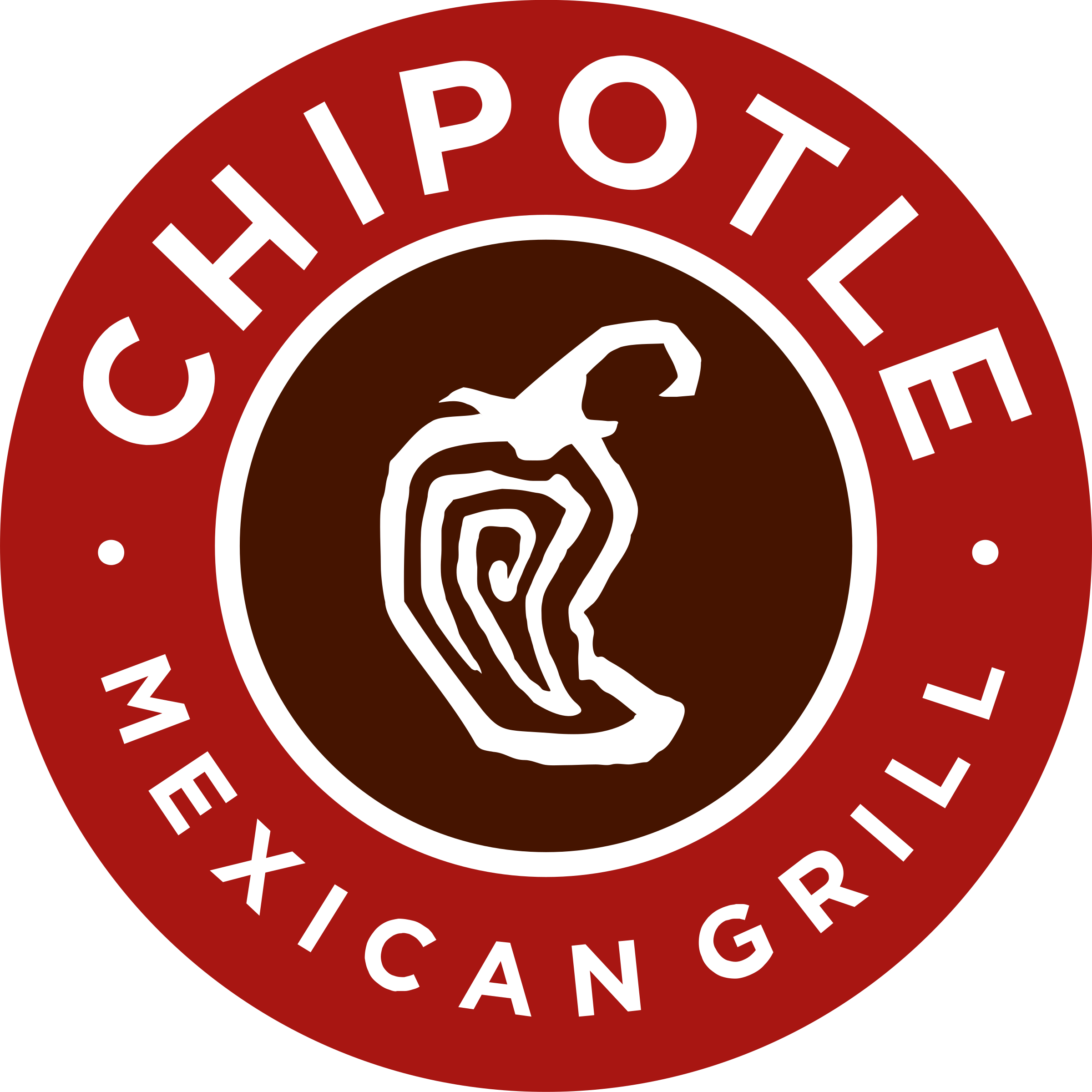 chipotle-mexican-grill-logo-png-transparent.png