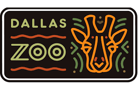dallas zoo.png