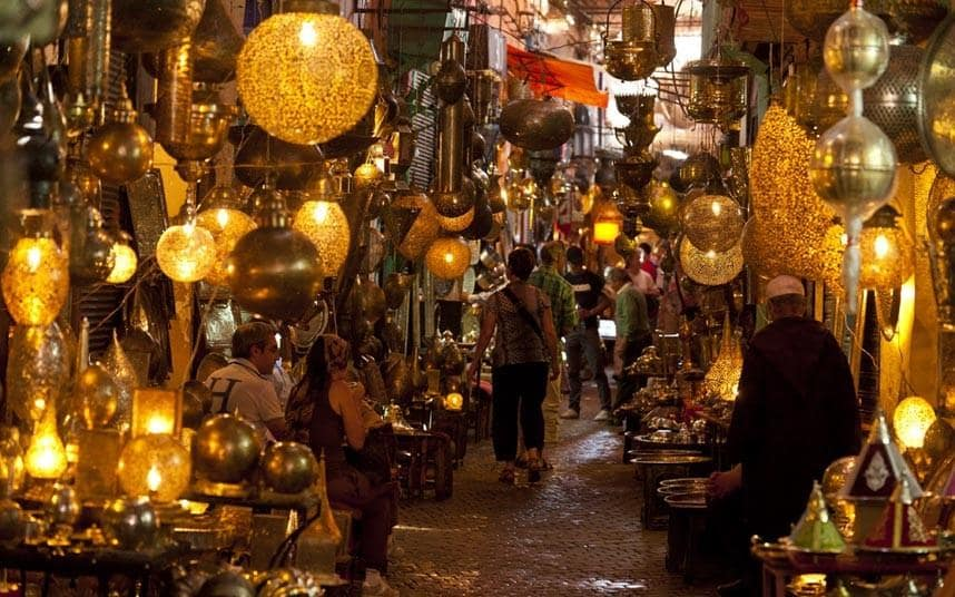 Marrakech-shop-souk-xlarge.jpg