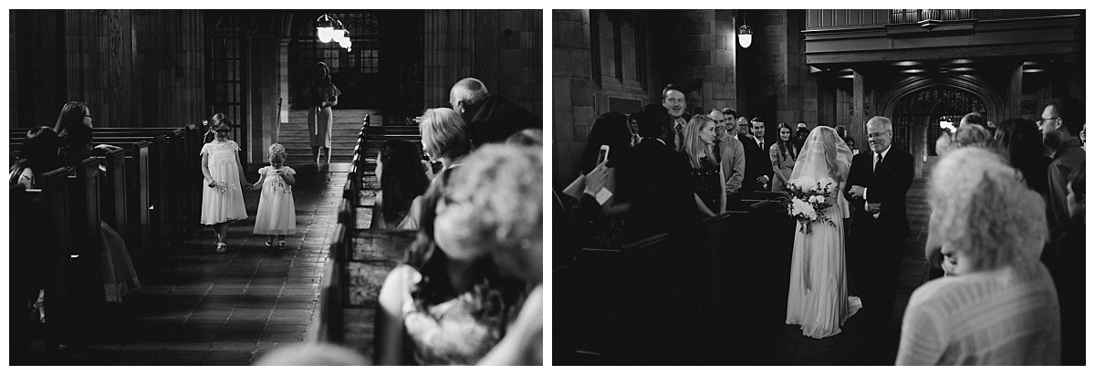 elegant knox college toronto wedding whiskey and wolves co (21).jpg