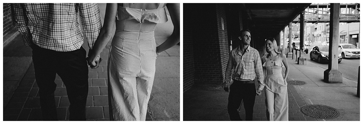 stylish downtown toronto couples session whiskey and wolves co (1).jpg