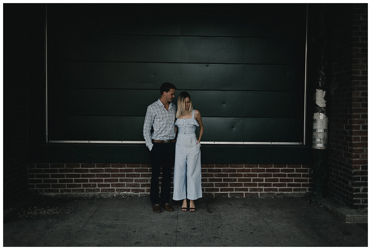 stylish downtown toronto couples session whiskey and wolves co (2).jpg