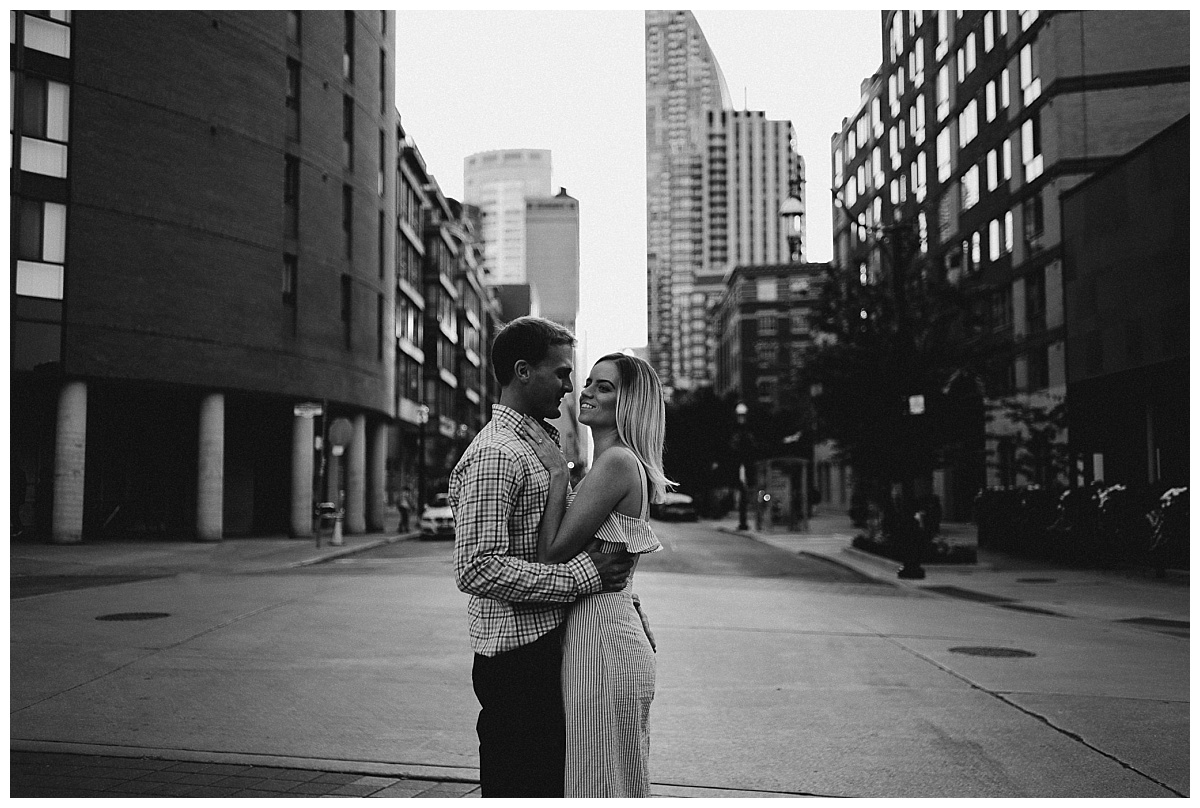stylish downtown toronto couples session whiskey and wolves co (9).jpg
