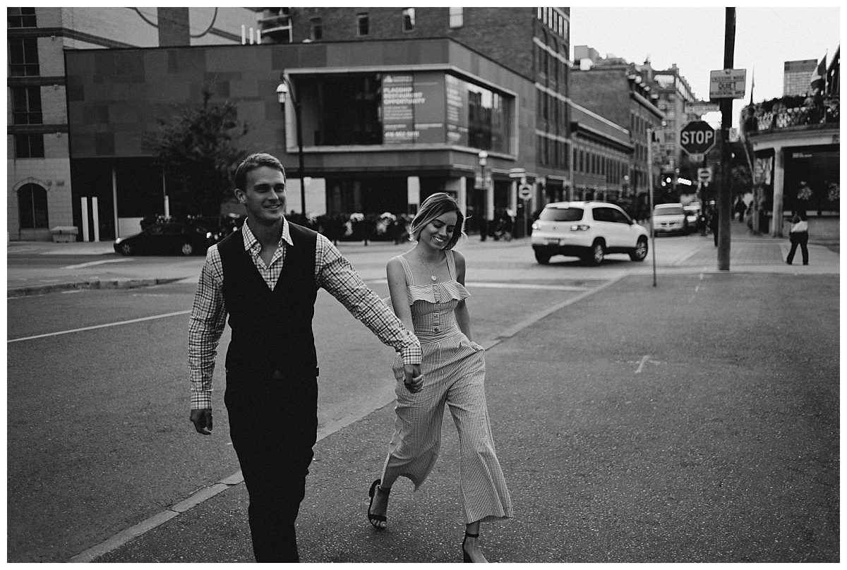 stylish downtown toronto couples session whiskey and wolves co (17).jpg